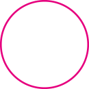 Bicicleta montada a la carta