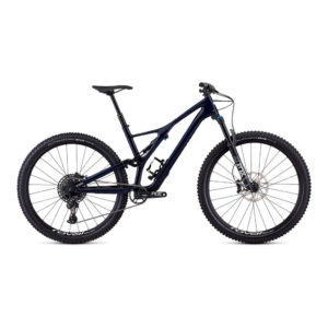 2019 SPECIALIZED STUMPJUMPER FSR CARBON 29 TALLA M AZUL