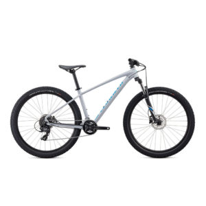 2020 SPECIALIZED PITCH 27.5 INT TALLA S GRIS/AZUL