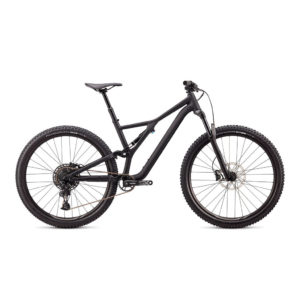 2020 SPECIALIZED STUMPJUMPER ST ALLOY 29 TALLA M NEGRO