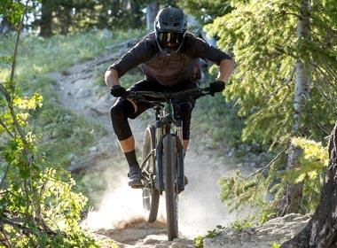 Tienda online bicicletas de montaña
