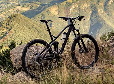Ciclos Quintena - Oportunidades