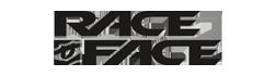 logo-race-face