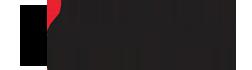 logo-specialized