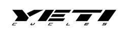 logo-yeti